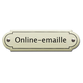Online-emaille